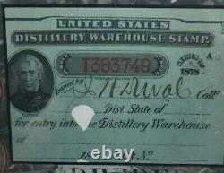 2019 Historic Autographs CIVIL War Divided Isaac Duval Major General Cut Auto