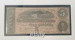 Civil War General Robert E Lee Framer Print Legends In Gray Mort Kunstler 22x22