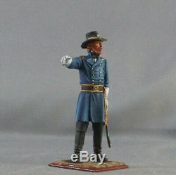 Civil War Union General William Sherman Britains St Petersburg