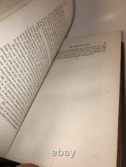 GENERAL ULYSSES GRANT! (FIRST EDITION 1866!) Memoirs Personal Civil War