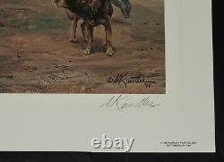 Mort Kunstler general thomas stonewall jackson Collectible Civil War Print