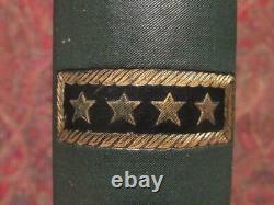 Personal Memoirs Of P. H. Sheridan First Edition 1888 CIVIL War General