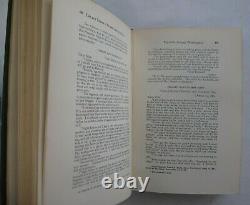 US Civil War Union Army General Alexander Hays 1st Ed. 1919 Gettysburg Pickett